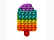 Pop it — антистресс игрушки Антистресс поп ит Мороженое