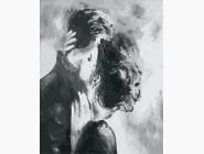 Романтика, любовь Нежность