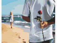Романтика, любовь Свидание с любимой