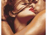 Романтика, любовь В любви