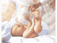 Ангелы и дети Карапуз