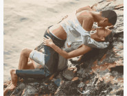 Романтика, любовь Летний роман