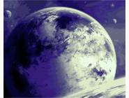 Космос, машины, самолеты Наша планета
