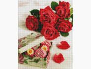 Цветы и букеты Подарок для любимой