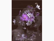 Цветы, натюрморты, букеты Загадочные цветы