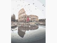 Отображение Рима