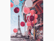 Парижская сказка