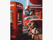 Лондон Time