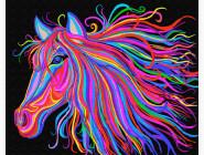 Радужный конь