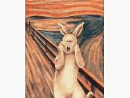 Заяц Мунка
