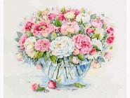 Цветы, натюрморты, букеты Цветы