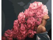 Розовые мысли. Эми Джадд