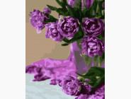 Цветы, натюрморты, букеты Пионы