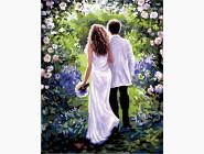 Романтика, любовь Вечер любви