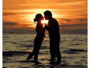 Летняя романтика