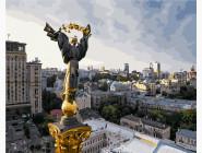 Монумент Независимости (Киев)