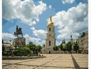 Памятник Богдану Хмельницкому (Киев)