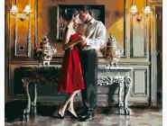 Романтика, любовь Романтический вечер