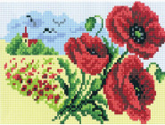 Цветы и букеты Украина