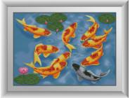 Рыбки счастья