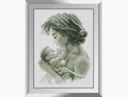 Любящая мать