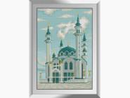 Природа и пейзажи Мечеть