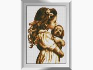 Дети, материнство Лучший друг