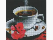 Кофе, чай, чашки Кофе