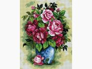Цветы и букеты Цветы
