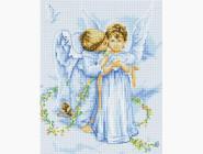 Дети, материнство Ангелочки