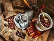 Аромат кофе (GA72218)