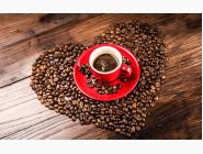 Кофе, чай, чашки Любовь к кофе (GL71143)