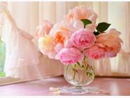 Новинки алмазной вышивки Розы (GL73929)