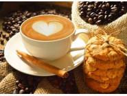 Новинки алмазной вышивки Любимый кофе (GA71883)