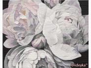 Цветы, натюрморты, букеты Краски пионов. Александра Озерова