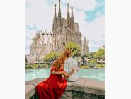 Романтическая Испания