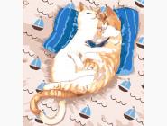 Коты ля-мур