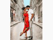 Романтика, любовь Долгожданная встреча