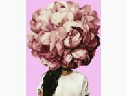 Цветочное головокружение