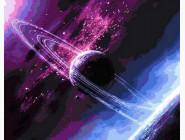 Абстракция и прочее Сквозь вселенную