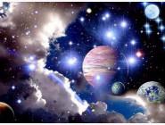 Новинки алмазной вышивки Мир и космос