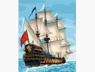 Королевский  флот