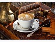 Кофе, чай, чашки Время для кофе