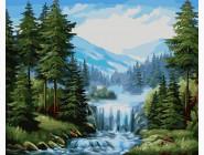 Пейзаж и природа Дикая природа
