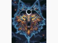 Созвездие волка