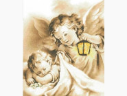 Добрый ангел