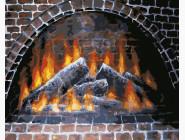 Тепло очага