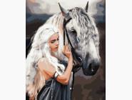 Сказочная принцесса