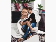 Романтика и влюбленные: картины без коробки Праздник для двоих
