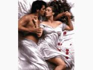 Романтика, любовь Романтичное утро